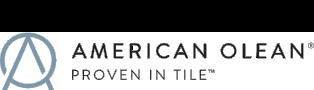 American Olean Tile, Larsen Carpet