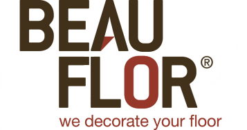 BeauFlor, Vinyl, Larsen Carpet
