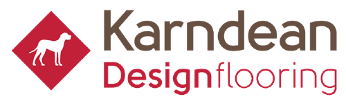 Karddean Design Flooring, Luxury Vinyl Tile, Larsen Carpet