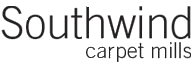 Southwind Carpet Mills, Larsen Carpet