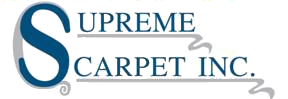 Supreme Carpet, Larsen Carpet