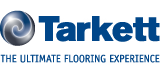 Tarkett, Vinyl, Larsen Carpet