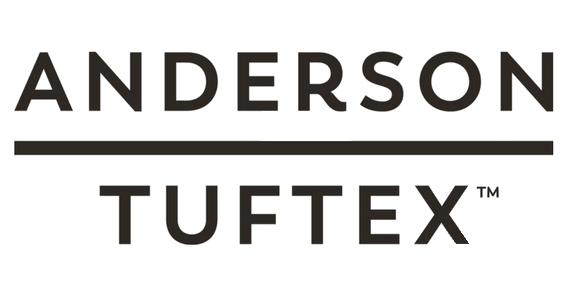 Anderson Tuftext