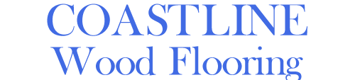 Coastline Wood Flooring